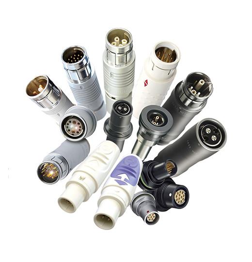メガニクスは高い品質・豊富な品揃えでコネクタ・ソケットを中心とした機械部品を取り扱っております